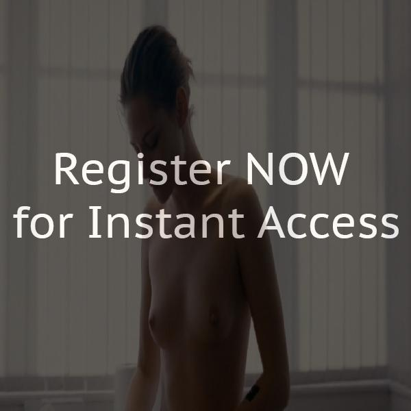 Free open chat Coffs Harbour