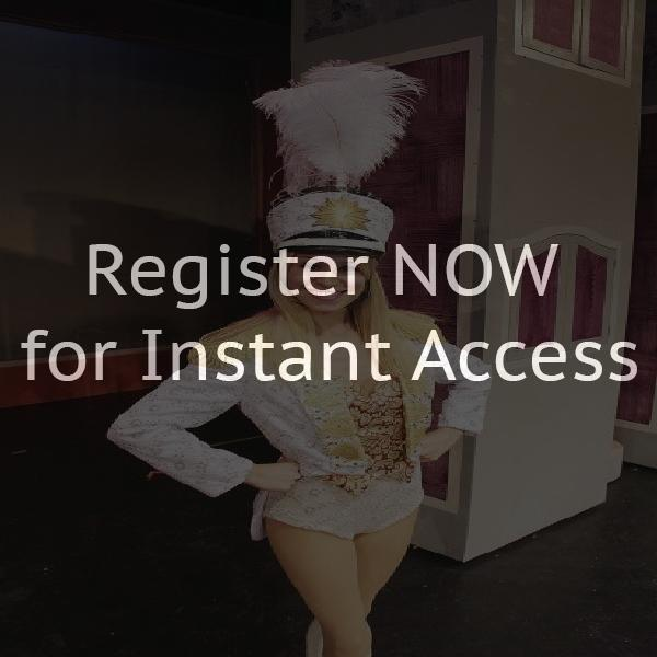 Free Newcastle chat room no registration