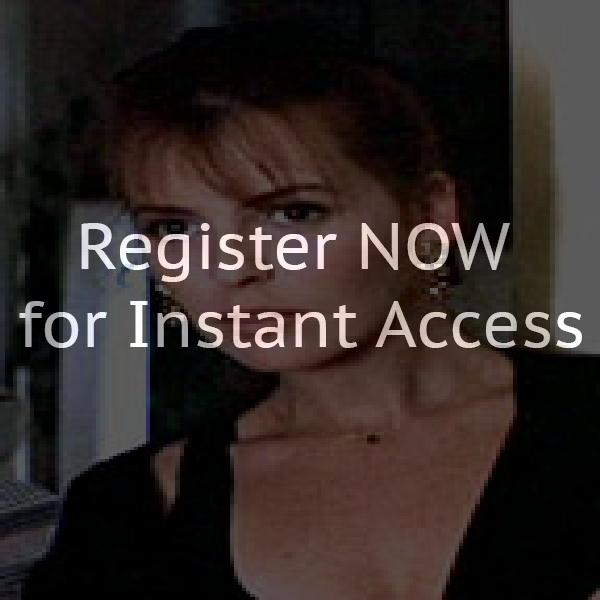 Marrickville dating scams online