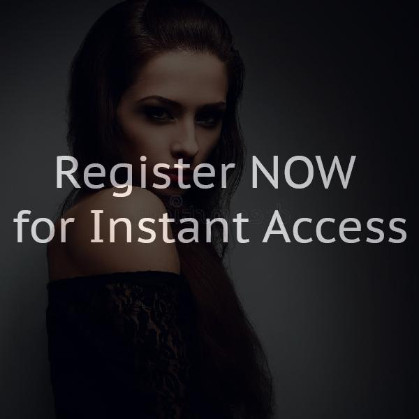 Current free dating site in St Albans