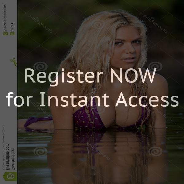 Best christian dating site Castle Hill