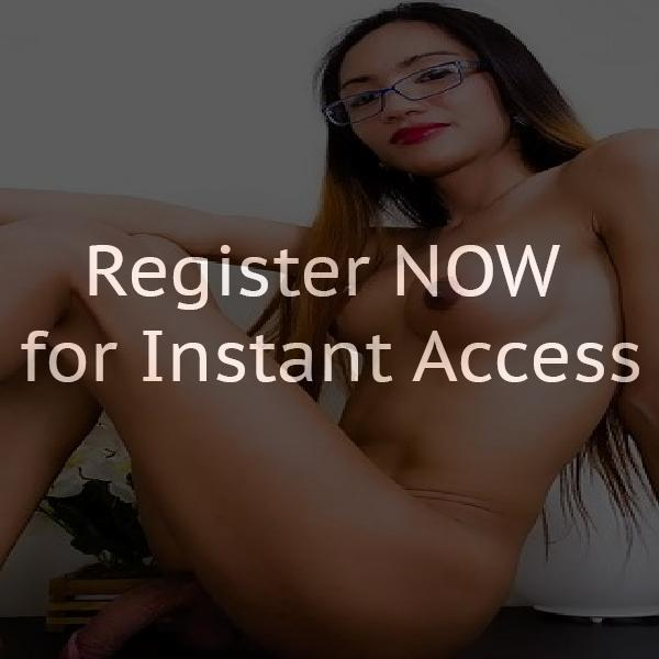 Now Mount Isa classified personals